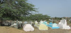 Halse Hall Cemetery