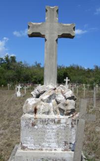 Goshawk Memorial