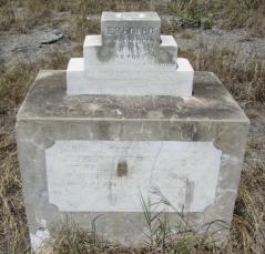 Naval Monument 2