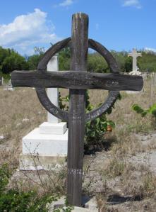 Naval Monument  4