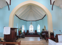Hermitage Methodist 1