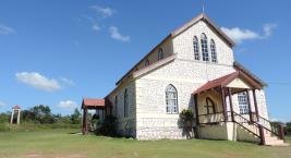 Hermitage Methodist