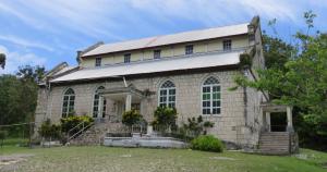 Bethel Town Baptist 1