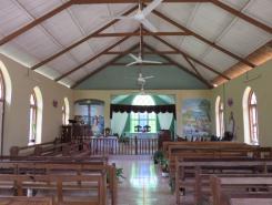 Braes River Methodist 2