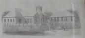 Coke Methodist, Morant Bay 3