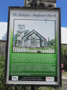 St Georges, Portland 4