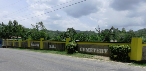 harkers-hall-cemetery